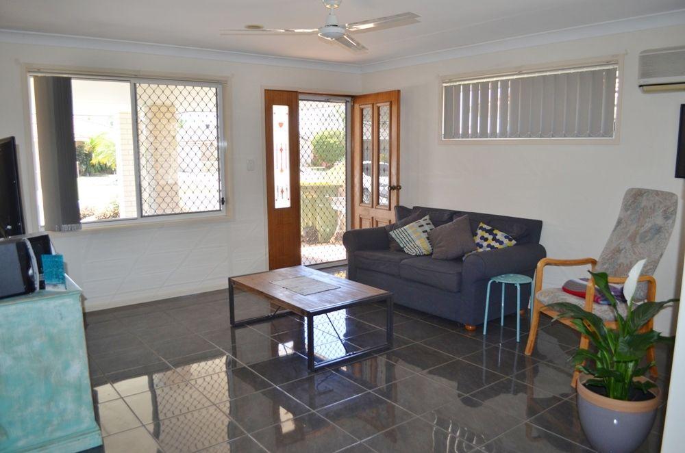 1/14 kookaburra, Yamba NSW 2464, Image 0