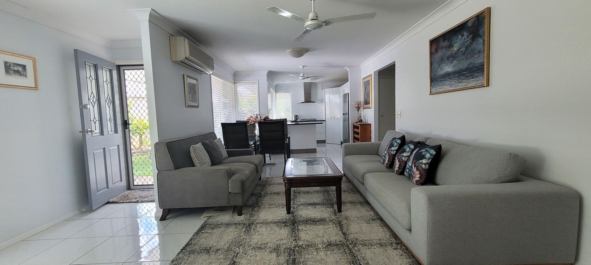 Buderim QLD 4556, Image 1