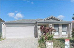 13 Callistemon Street, Heathwood QLD 4110