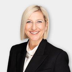 Cynthia Sajkunovic, Sales Consultant