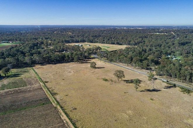 Picture of 1 Boundary Road, GLOSSODIA NSW 2756