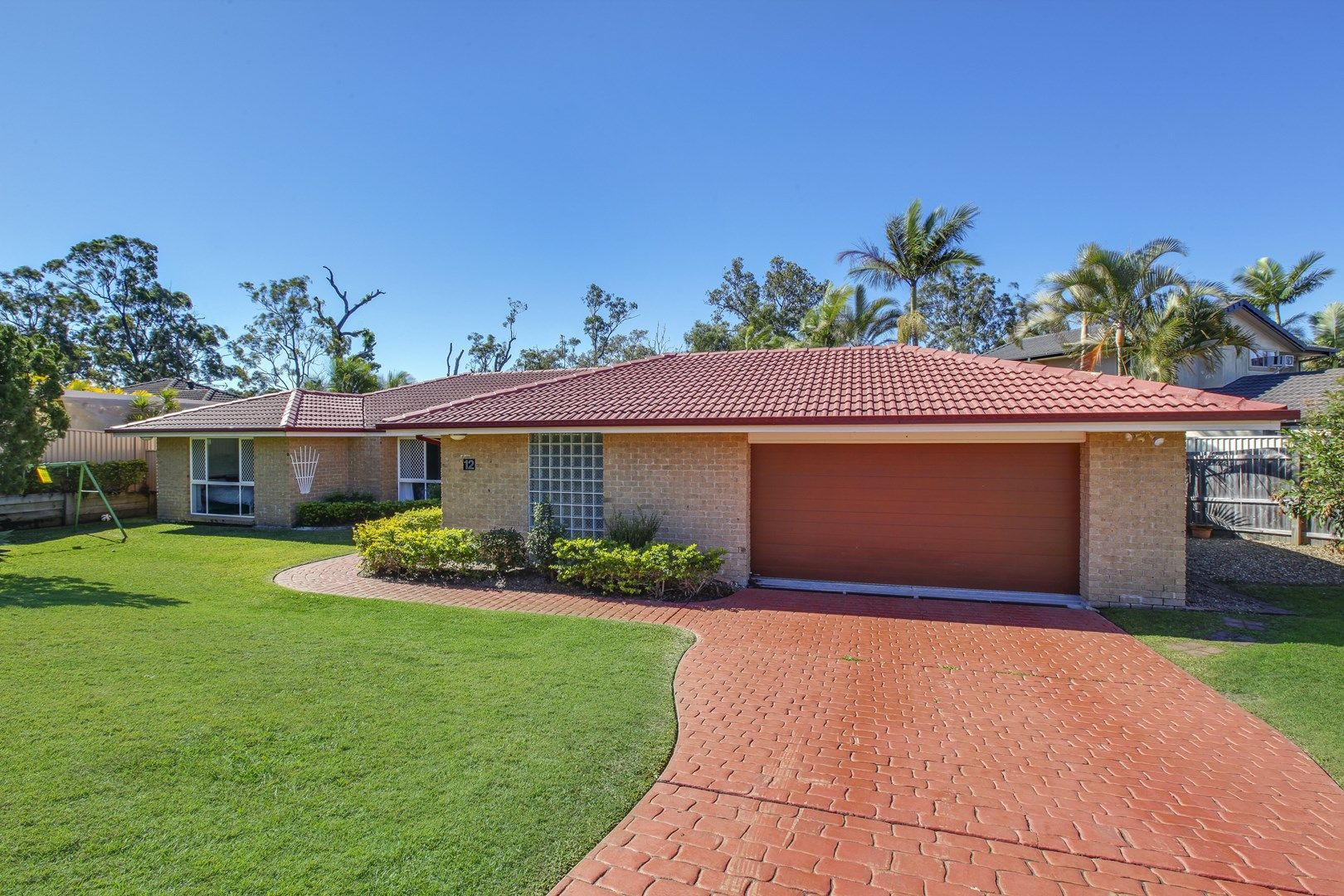 12 Jack Nicklaus Way, Parkwood QLD 4214, Image 1
