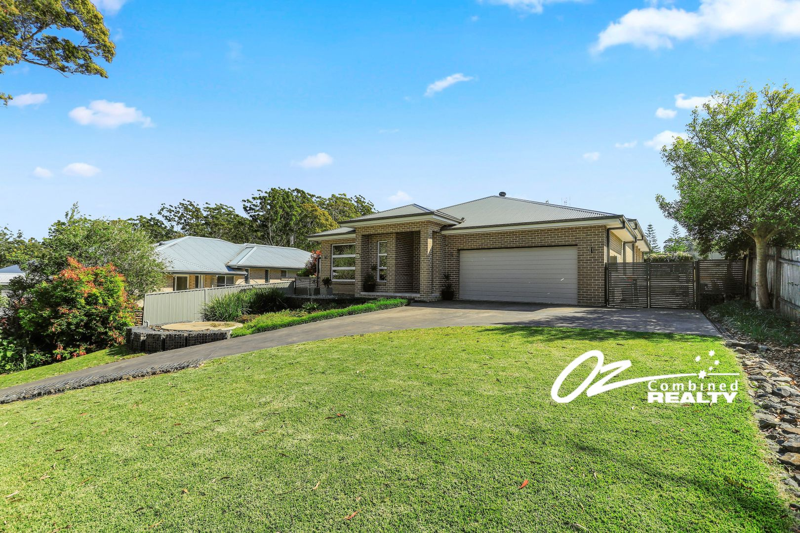 12 William Bryce  Road, Tomerong NSW 2540, Image 0