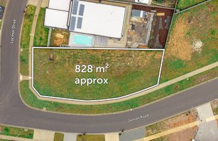 Picture of 2 Locmor Drive, Brown Hill VIC 3350