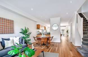 Picture of 11 Elesbury Avenue, Brunswick East VIC 3057