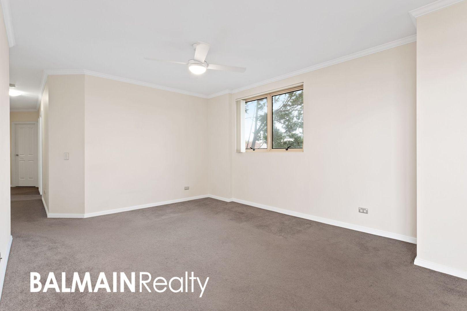 Level 2/8 Yara Avenue, Rozelle NSW 2039, Image 1