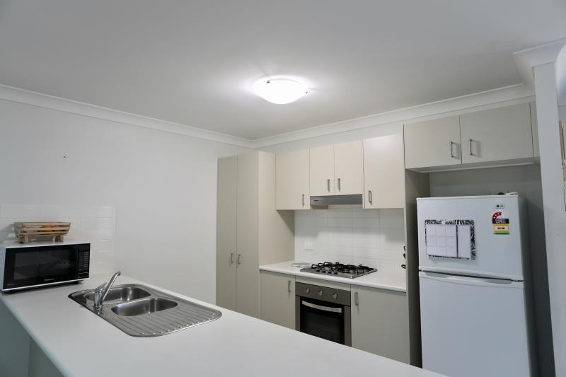 16 Coolabah Close, Fletcher NSW 2287, Image 2