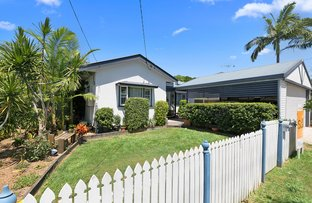 Picture of 94a Dover Road, Redcliffe QLD 4020