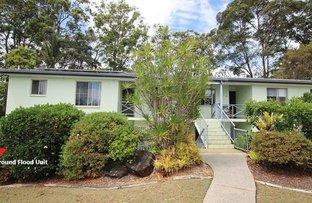 Picture of 151 Tree Tops Blvd, Murwillumbah NSW 2484