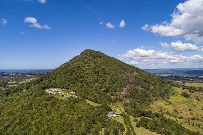Picture of COOROY MOUNTAIN QLD 4563