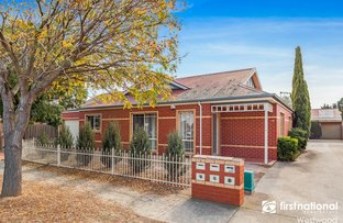 Picture of 46a Duncans Road, Werribee VIC 3030