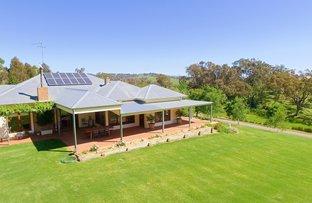 Picture of 881 Bowan Park Road, Orange NSW 2800