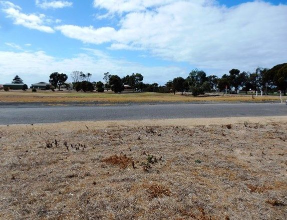 4 Oval Terrace, Ardrossan SA 5571, Image 2