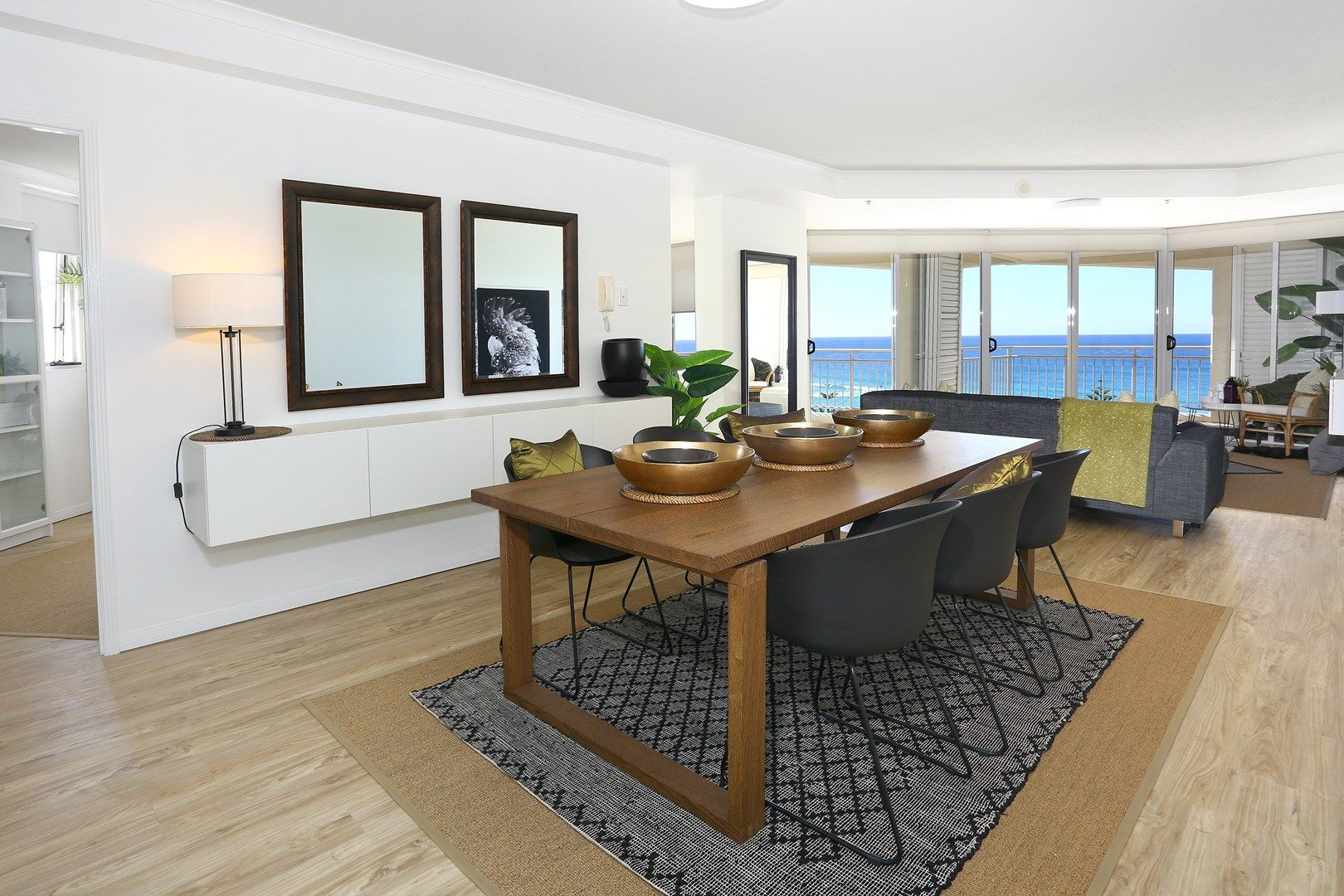 28/186 The Esplanade, Burleigh Heads QLD 4220, Image 2