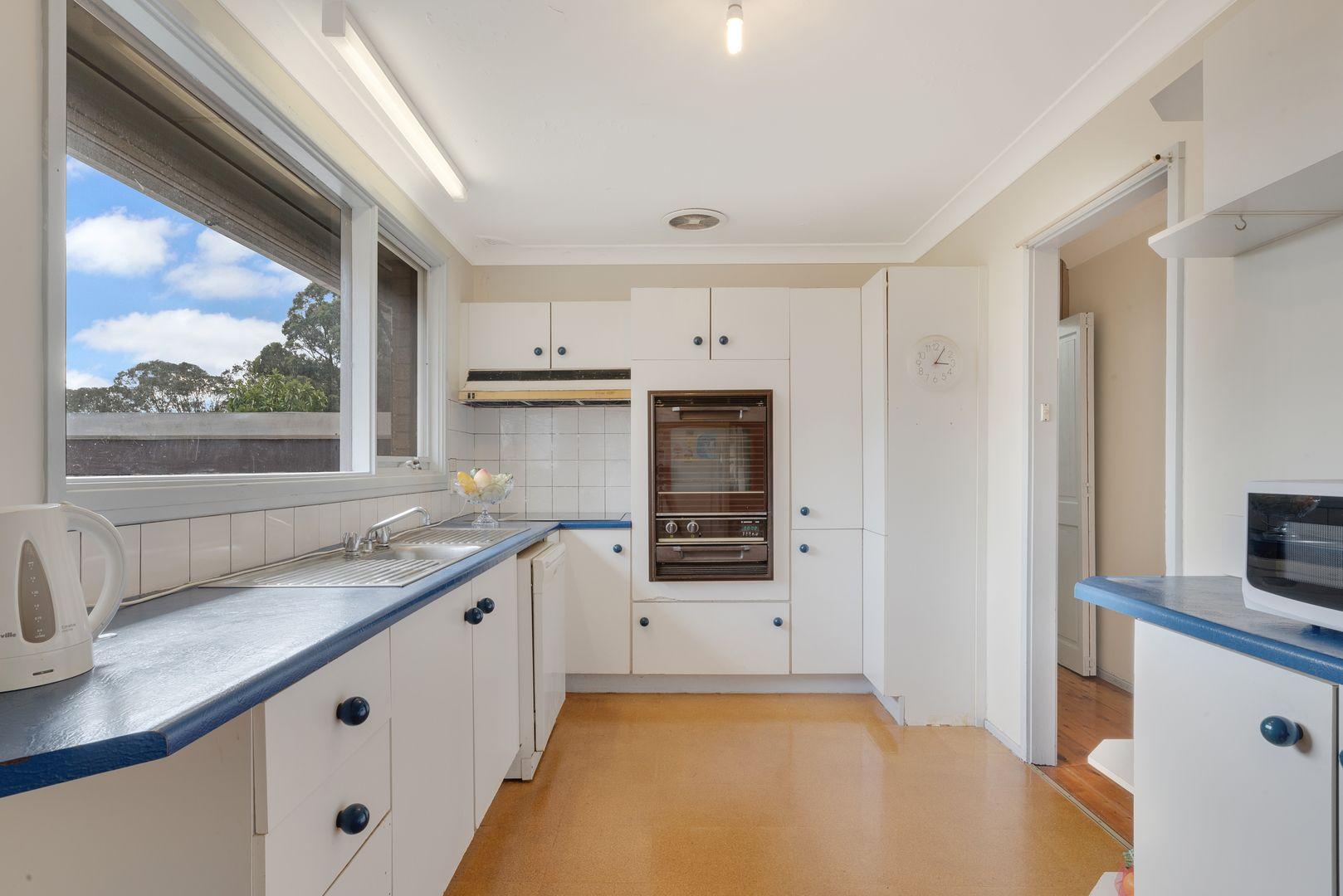 19 Bingara Road, Macquarie Fields NSW 2564, Image 1