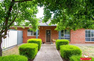 Picture of 1/24 Rutledge Street, Kilmore VIC 3764