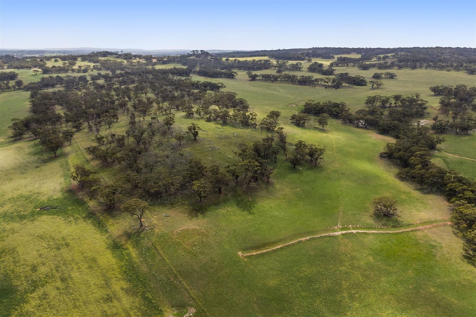 10986 Great Northern Highway, New Norcia WA 6509, Image 1