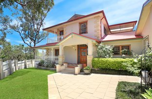 Picture of 9 Connell Road, Oyster Bay NSW 2225