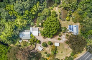 Picture of 625 Clothiers Creek Road, Clothiers Creek NSW 2484
