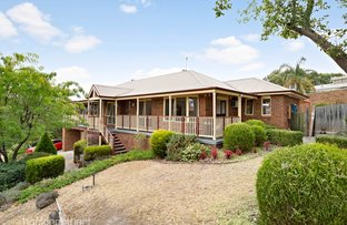 Picture of 7 The Ridge, Lilydale VIC 3140