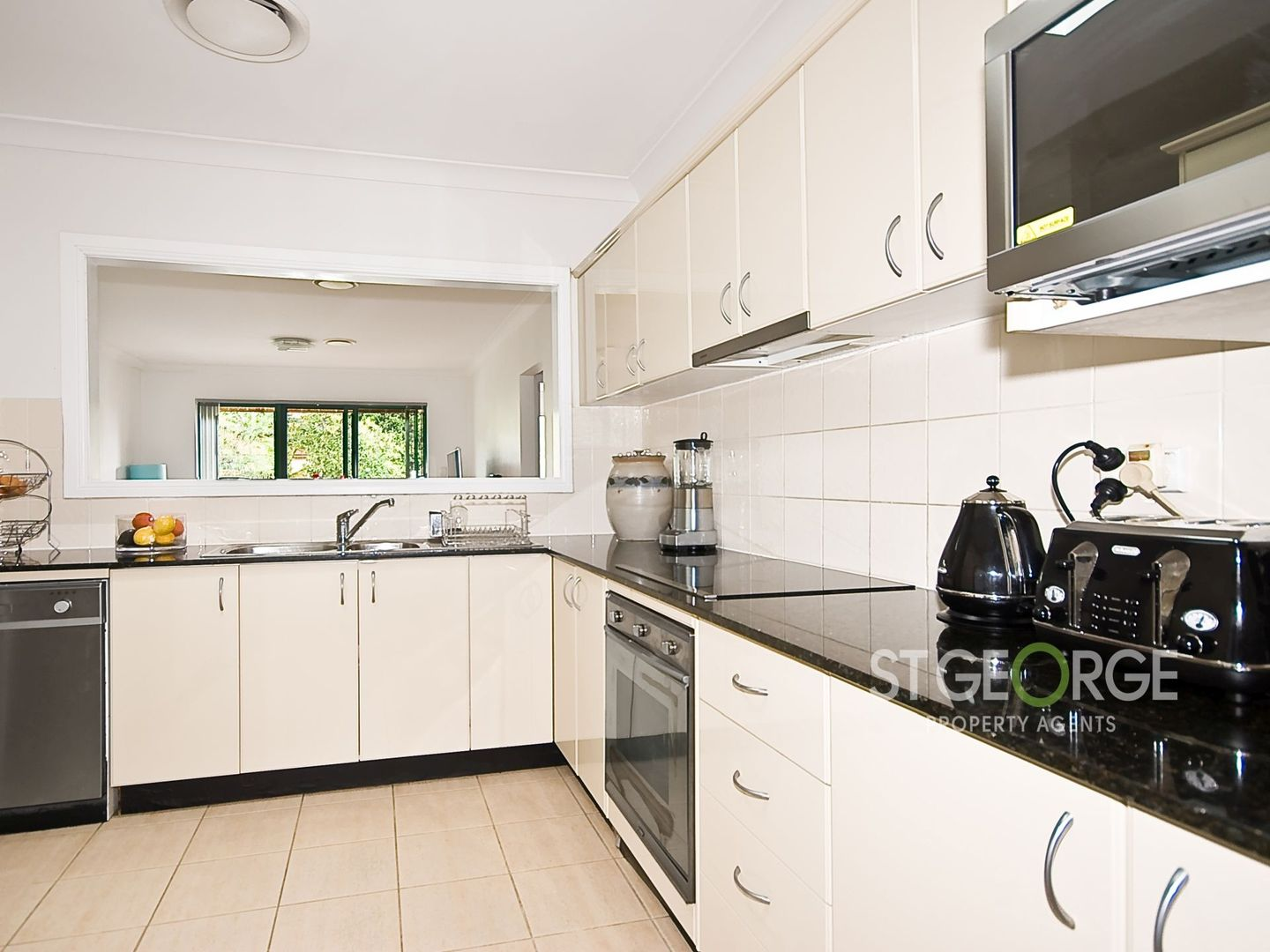 7/637 Princes  Highway, Blakehurst NSW 2221, Image 2