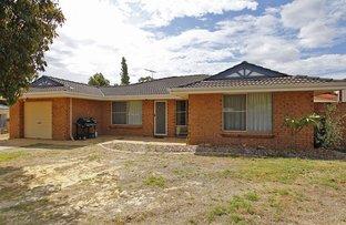 Picture of 7 Jarrah Close, Bullsbrook WA 6084