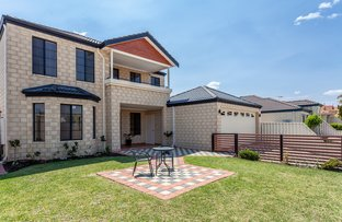 Picture of 19 Rosewell Green, Wanneroo WA 6065