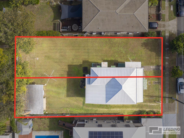 71 York Street, Nundah QLD 4012, Image 2