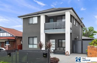 Picture of 196 Banksia Rd, Greenacre NSW 2190