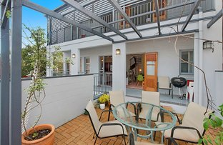Picture of 20 Park St, Spring Hill QLD 4000