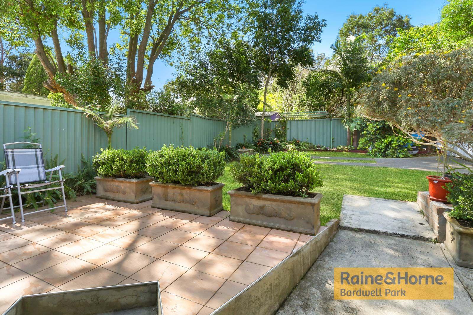 72 Duntroon Street, Hurlstone Park NSW 2193, Image 1