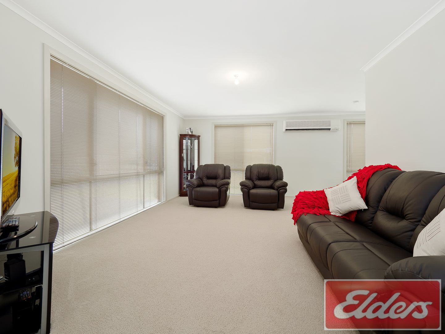 28 Charles Todd Crescent, Werrington County NSW 2747, Image 2