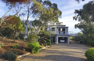 Picture of 9 Highview Rise, Metung VIC 3904