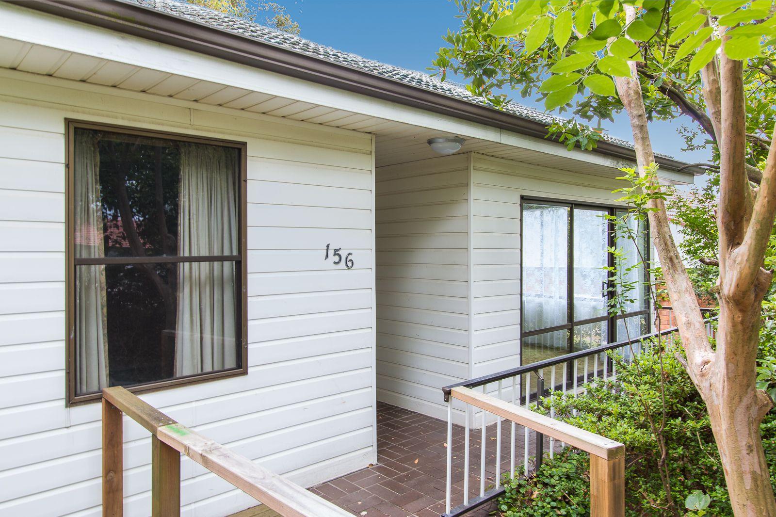 156 Northcott Drive, Adamstown Heights NSW 2289, Image 0