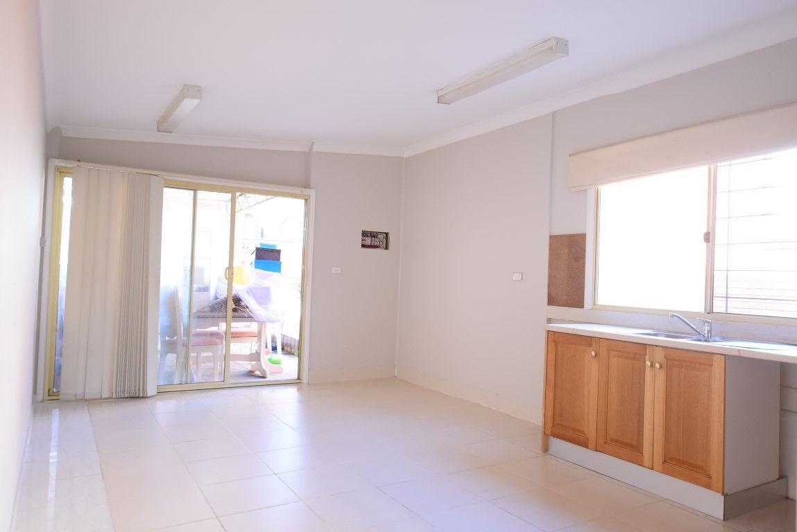 108 Lancaster Avenue, Punchbowl NSW 2196, Image 1