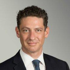 Joel Bloom, Sales representative