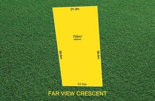 Picture of 20 Far View Crescent, Ridgehaven SA 5097