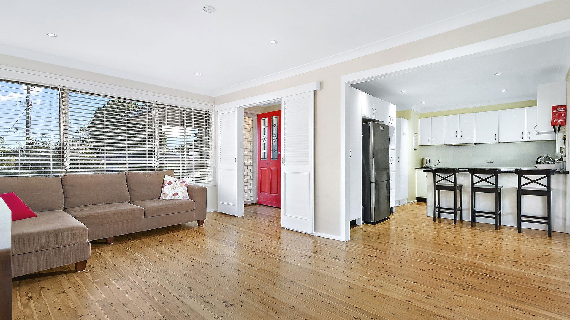 26 Selkirk Street, Winston Hills NSW 2153, Image 1