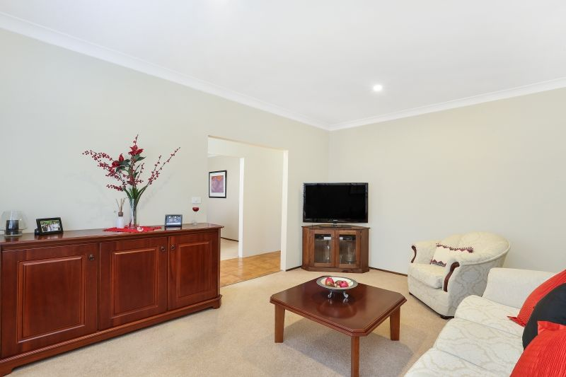 152 Gannons Rd, Caringbah South NSW 2229, Image 2