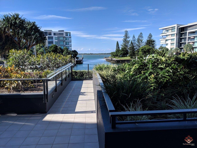 323 Bayview Street, Runaway Bay QLD 4216, Image 0