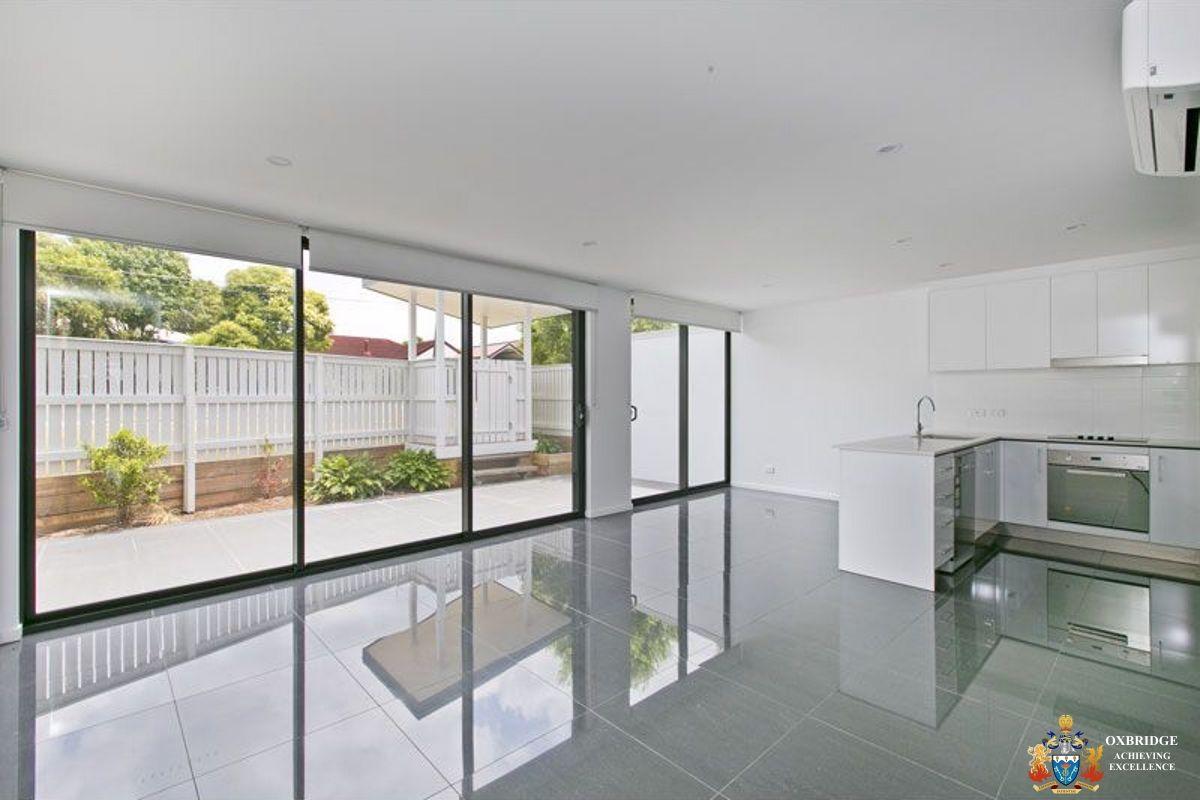 1/47 Dickenson Street, Carina QLD 4152, Image 1