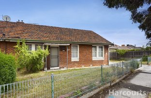 Picture of 97 Murray Rd, Preston VIC 3072