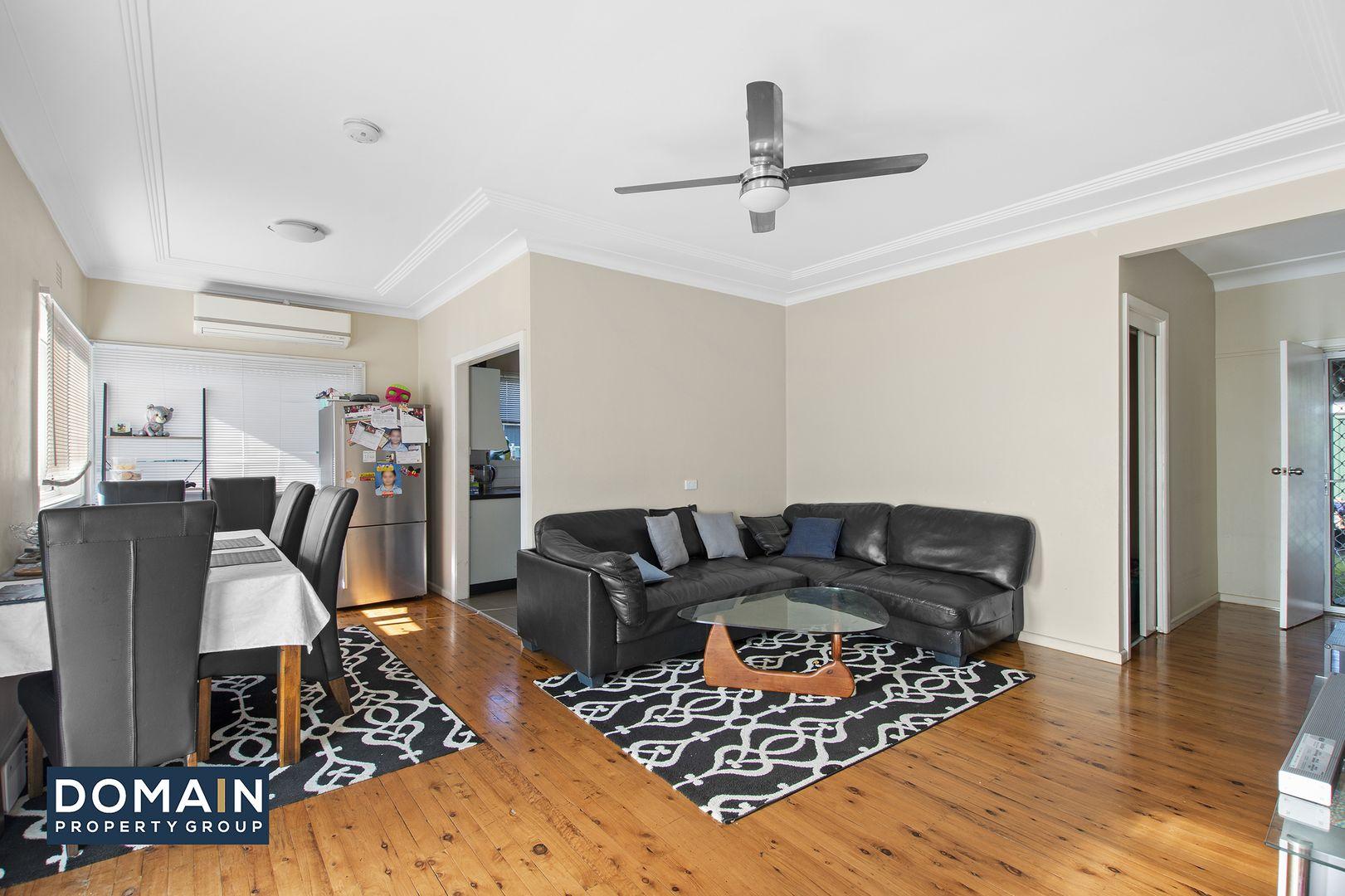 36 Terry Avenue, Woy Woy NSW 2256, Image 1