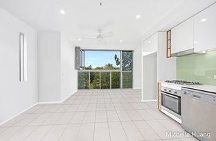 Picture of 201/66 Manning Street, South Brisbane QLD 4101