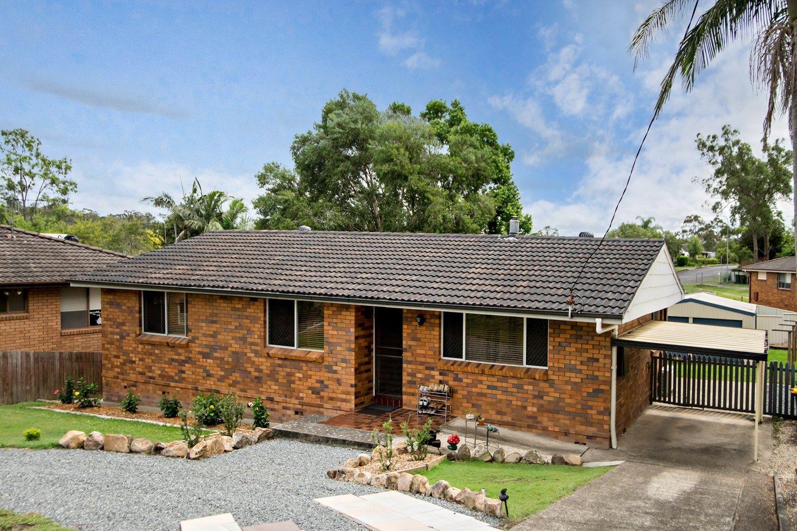 115 Bungay Road, Wingham NSW 2429, Image 0
