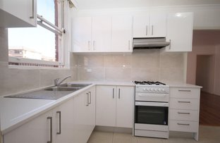 Picture of 15/53 Alice St, Wiley Park NSW 2195