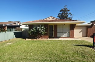 Picture of 9 Barton Road, Kyabram VIC 3620
