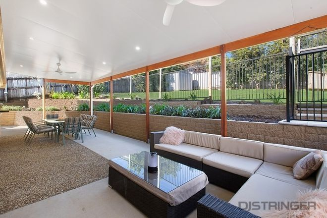 Picture of 35 Clonakilty Close, BANORA POINT NSW 2486