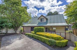 11 Hillcrest Road, Mirrabooka NSW 2264