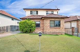 Picture of 11 Catherine Street, Waratah West NSW 2298
